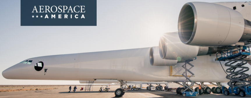 aersopace-america-stratolaunch