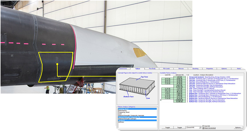 CODE-COMPOSITES-2_Collier_Research-Stratolaunch