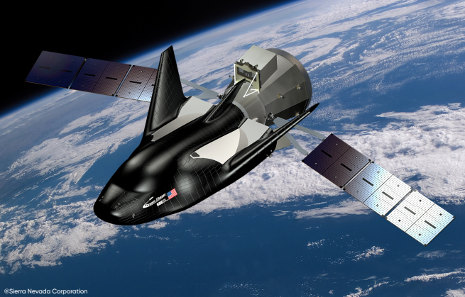 dream-chaser-on-orbit-655x419